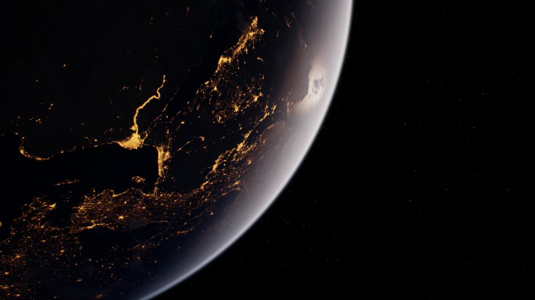earth-globe-planet-from-space-orbit